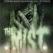 Castiga invitatii la filmul Negura (The Mist)