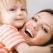 Cum poti creste stima de sine a copilului tau