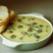 Reteta La Cucina - Pate de ficat de pui cu paine prajita