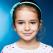 8 bentițe de păr pentru fetițe