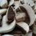 Andive sote cu ciuperci
