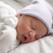Programul pentru Supravietuirea Nou-Nascutilor si Copiilor