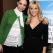 Andreea Marin Banica si Reese Witherspoon lupta impotriva violentei domestice