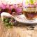 Echinaceea: FLOAREA MINUNE a sănătății