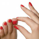 Trucuri pentru ca lacul de unghii sa reziste mai mult pe unghii