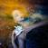 Horoscopul AUREI ASTRALE: Ce culoare are aura ta?