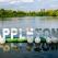 Parov Stelar, main line up la Appletone by Strongbow, primul festival dedicat cidrului din România