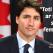 Discursul insufletit al lui Justin Trudeau: Toti barbatii trebuie sa fie feministi!