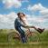 Testul psihologic al iubirii: Afla-ti personalitatea in dragoste