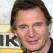Liam Neeson: Dragostea nu doare. Traieste si iubeste in fiecare zi ca si cum ar fi ultima!
