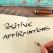Puterea de a-ti crea o zi extraordinara: 21 de afirmatii pozitive pe care sa ti le spui in fiecare dimineata