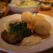 Reteta de post: Cartofi polonezi