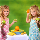 Tulburarile de alimentatie la copii si adolescenti: ce ar trebui sa stie parintele