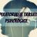 MANIPULATORUL: 8 trasaturi psihologice