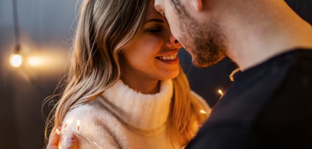 Ce reprezinta pentru tine iubirea?