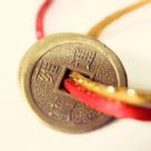 Cum sa atragi norocul: 7 simboluri Feng Shui aducatoare de noroc