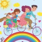 Ciufulici, poezii pentru copii scrise de un copil