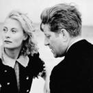 Portrete de legende: Belmondo si Gabin, in februarie, la TV5MONDE