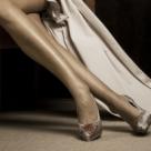 Trendul nr. 1 in 2013: Pantofii à la Jacqueline Kennedy