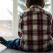 Sindromul ATCP este noul fenomen al secolului si afecteaza tot mai multi copii