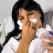 Ce recomanda MS pentru prevenirea imbolnavirii prin afectiuni respiratorii?