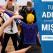 Decathlon invita romanii sa faca sport in cadrul turneului national de fitness Adunare pentru miscare