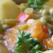 Reteta de post: Ghiveci de legume