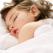 Semnificatia viselor copilului tau
