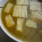 Supa imperiala