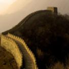 Enigmele trecutului: Cele mai fascinante ruine antice