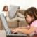 Site-uri pe care sa i le blochezi copilului tau
