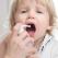 3 soluții care cresc imunitatea copilului înainte să intre în colectivitate