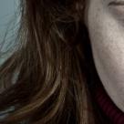 Dr. Carleta Tiba: O viata dincolo de abuz