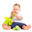 Jucaria potrivita creste inteligenta emotionala si IQ-ul copilului tau