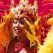 Cele mai colorate și trăsnite carnavaluri din lume
