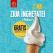 Sarbatoreste pe 2 mai Ziua Inghetatei la McDonald\'s