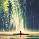 Test de spiritualitate: Ce citat celebru iti descrie viata in noul an?