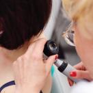 Melanomul, motivul serios pentru care trebuie sa faceti un control dermatologic dupa vara