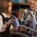 Studiu: doar 8% dintre copiii bucuresteni citesc de placere in timpul liber!