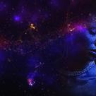 HOROSCOPUL INTELEPCIUNII: Descopera mesajul ascuns al zodiei tale