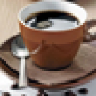 Lime caffe