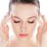 Cum sa inlaturi Anxietatea cu puterea mintii: 20 Afirmatii Pozitive de rostit de cate 3 ori in fiecare dimineata!
