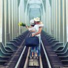 Test de personalitate: esti un caracter romantic incurabil?