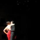 Sexul, un dans in doi