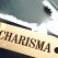 Cresterea increderii in sine si dezvoltarea charismei