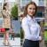 Tinuta office: 10 sugestii vestimentare pentru primavara 2016