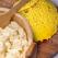 Șapte preparate tradiționale românești pe care nu ai cum să nu le iubești