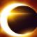 5/6 ianuarie 2019 - Fenomen dublu: eclipsa partiala de Soare si Luna Noua in Capricorn. Nu ne vom mai simti niciodata singuri!