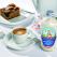(P) Ofera un plus de savoare cafelei tale cu laptele condensat Maresi!