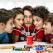 NESCAFE 3in1: Cum pot castiga cinci prieteni un premiu cat mai mare?